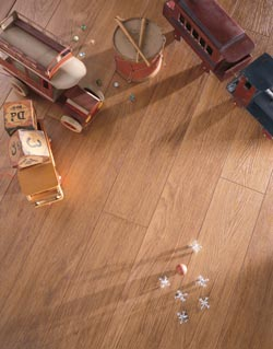 Laminate Flooring in Belmont, NH