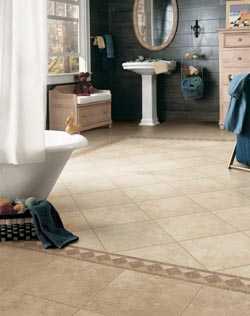 bathroom and flooring warehouse waterproof flooring belmont nh the home beautiful 15501